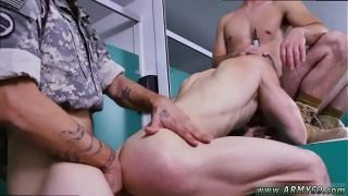 cute boys gay porn movies just on Xvideos