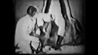 Joe Dallesandro – XXX Classic ass drilling