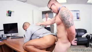 Male guy fucking gay sex toy video Sexual Harassment Class