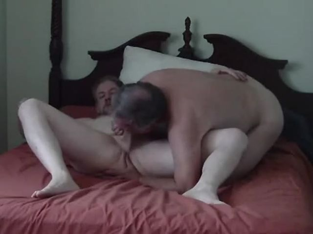 old daddy's playing son taboo gay porn
