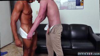 Straight black boy gets ass hidden cam gay Pantsless
