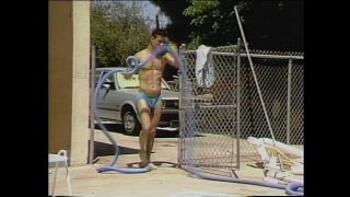 Vca Gay – Big Boys Of Summer – scene 2