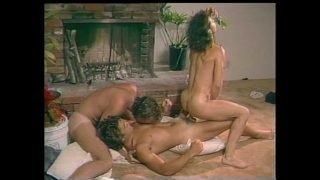 Vca Gay – Big Boys Of Summer – scene 5